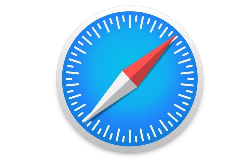safari iOS